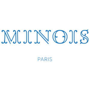 Minois