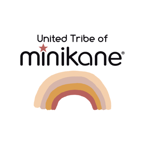 United tribe of minikane