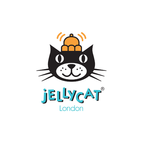 marque jellycat